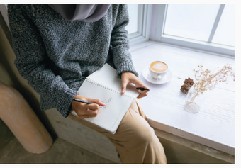 Tips para comenzar tu emprendimiento