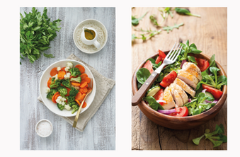 Dietas ayurvédica la dieta ancestral