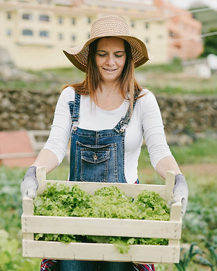 woman-gardening-on-agriculture-field-and-holding-w-2021-07-15-01-42-48-utc.jpg