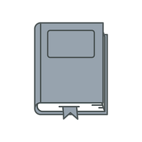 Book Logo.png