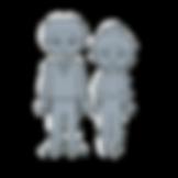 Elderly Logo 2_InPixio.png