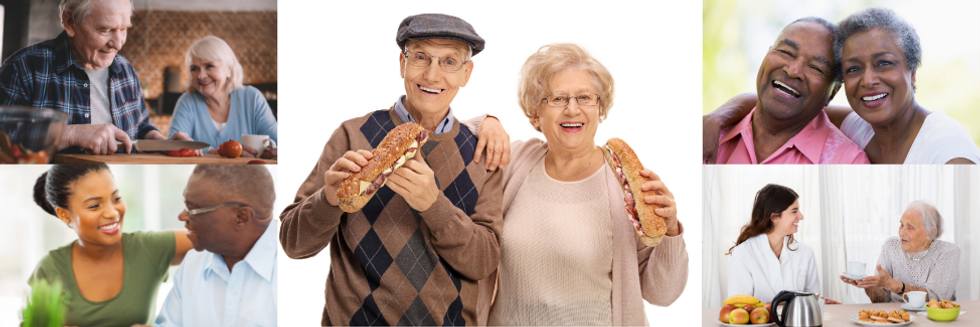 Webpage Header - The Elderly.png