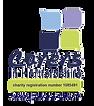Carers in Hertfordshire logo & strapline