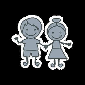 Early Years Logo_InPixio.png