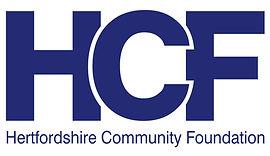 Hertfordshire FC rgb.jpg