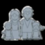 Family Logo 2_InPixio.png