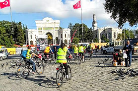 historical_istanbul_biketour_16.jpg