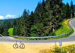 giresun_bisiklet_biketour_pedalliyorum_1
