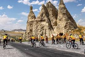 kapadokya_bisiklet_pedalliyorum_04.jpg