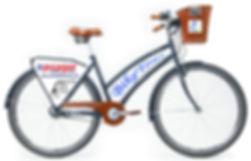 bisiklet kaplama_edited.jpg