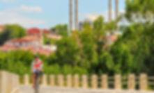 turkey_edirne_bisiklet_biketour_bicycle_