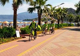 bisiklet_treni_bike_train_marmaris_005_e