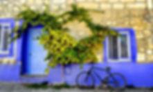 alacati_bisiklet.jpg