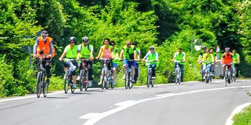 istanbul_polonezkoy_bisiklet_turu_turkey