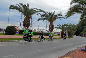 PedallıyorumAlanya_bisklet_biketour_08_e