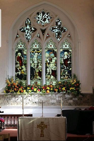 St Marys window and altar_edited.jpg