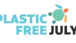 RECYCLING PLASTIC FILM & CARRIER BAGS AT SUPERMARKETS