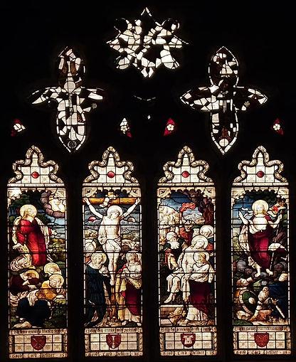 St MArys Window.jpg