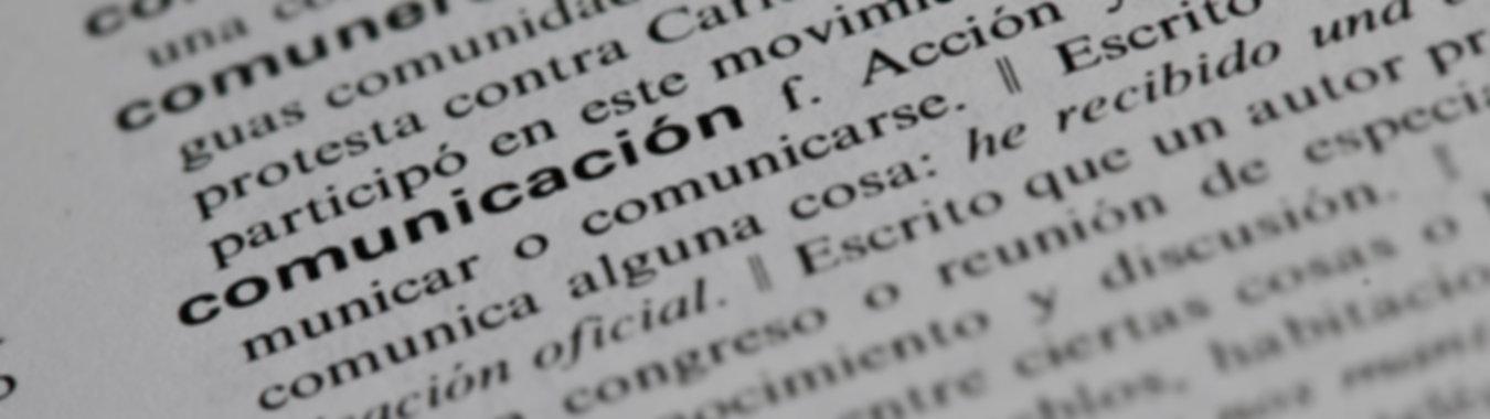 letras portugues e espanhol.jpg