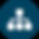 icone-administração.png