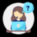 icone-suporte-tecnico-atendimento-ao-usu