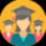 graduates-1.png