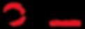 logo-transparent_-_Cópia.png