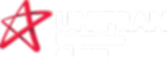 logo-unifran-2.png