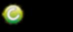 logo cedtec.png