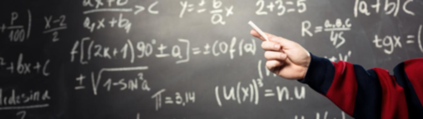 r2_matematica.png