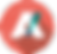 design-logomarca-icone.png