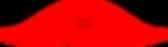 99da358b-02-original-original_07l02507l0
