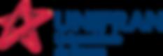 logo-unifran-1.png