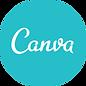 canva-logo-300x300.png