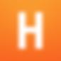 harvest-logo-icon-77a6f855102e2f85a7fbe0