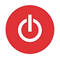 toggl-icon-2012.png