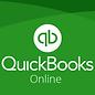QB online.png
