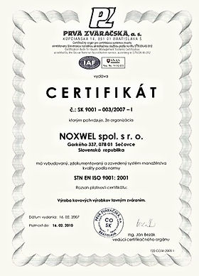 datovania certifikátbedste datovania bočné unge