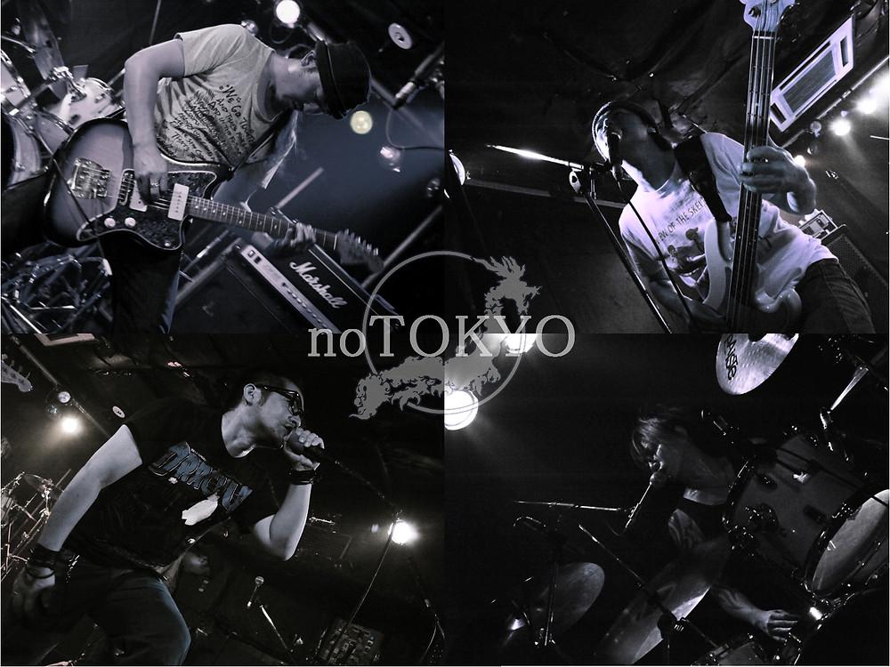 noTOKYO_00.jpg