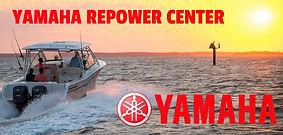 Yamaha%20Repower%20Center_edited.jpg