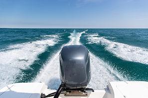 boat-service.jpg