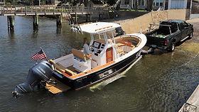 Vanquish-Center-Console-Boat.jpg