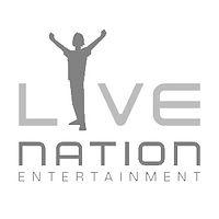 PMG live nation 312 20190219.jpg