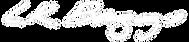 lr-baggs-logo-low-res-web copy.png