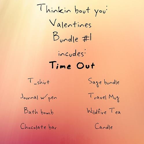 Valentines Day Bundle #1