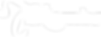 Takamine_guitar_logo.wh.png
