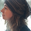 Thumbnail: Accidentals Slouch Beanie