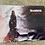 Thumbnail: Postcard bundle