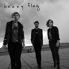 Official Heavy Flag art 800px.jpg