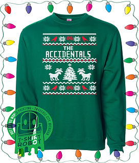 Accidentals_ChristmasSweater.jpg